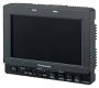 moniteur-batterie-panasonic