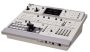 production-mixer-wj-mx-50a