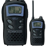 talkie-walkie-2-postes-kenwood